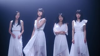 東京女子流 *TOKYO GIRLS' STYLE 23rd Single「water lily ~睡蓮~」2...