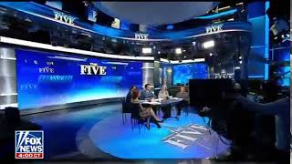 The Five 1/27/20 FULL | Breaking Fox News January 27, 2020