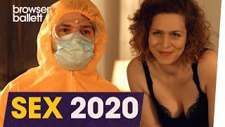 Sex 2020