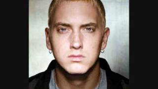 Crack A Bottle Lyrics- Eminem ft Dr Dre & 50 Cent
