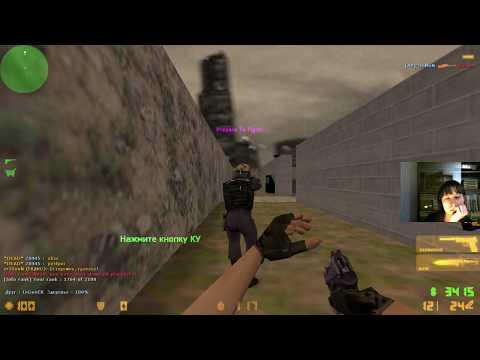 Стрелялки для мальчиков 6 лет Нова игра стрелялки Игры  стрелялки снайпера Игры стрелялки снайпер