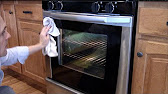 Homes diy experts how to clean the inside of oven glass doors 1221 planetlyrics Gallery