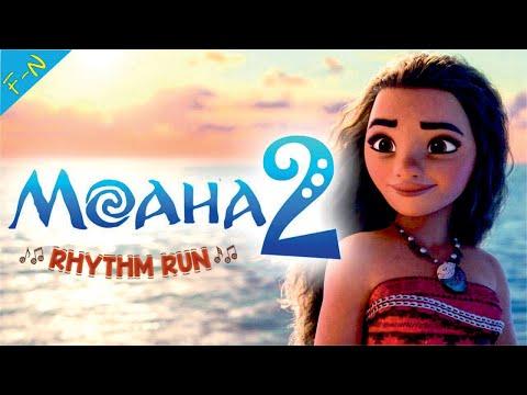 Смотреть онлайн мультфильм моана в хорошем качестве
