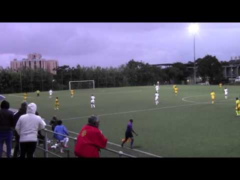 Hellenic FC v RC Athletico FC (20-11-2015) (4)