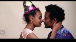 Le Fikre Sil new Ethiopian movie 2018