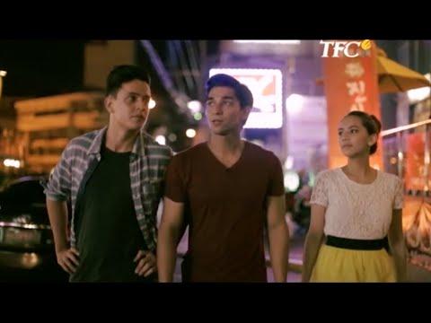Bisita Manila: Malate Nightlife (TFC: The Filipino Channel)
