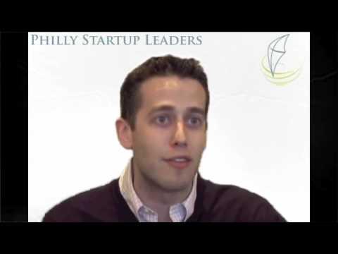 Starter Stories - 13 - Jake Stein of RJMetrics