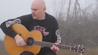 Billy Corgan I Songwriting
