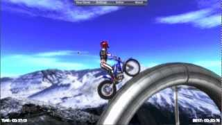 Lets Play Motorbike Part 1