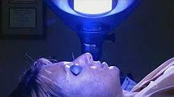 hqdefault - Maker Clearlight Acne Treatment