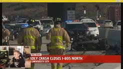 YouTuber McSkillet dies in a car crash