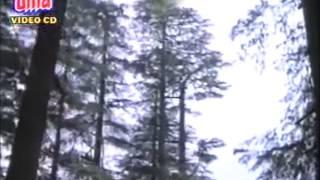Ye kaun Chitrakar Hai-Mukesh-Chandrasekharan