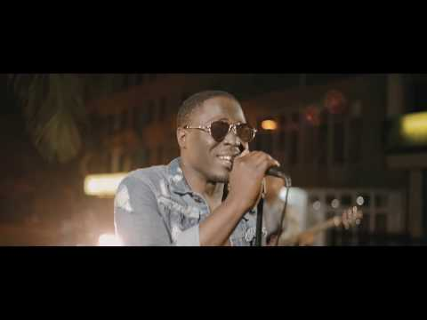 UBANZA NGUKUNDA (REMIX) by Uncle Austin OFFICIAL video