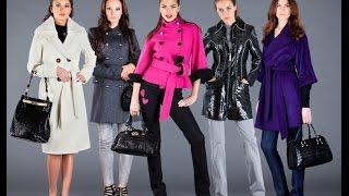 польская женская одежда интернет магазин(, 2014-11-17T11:57:32.000Z)