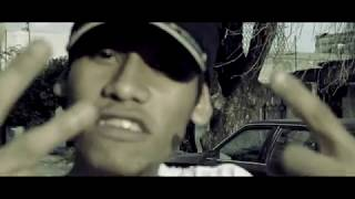 ALEX RUIZ - SIGO DE LOCO (VIDEO OFICIAL) iDerck Beats