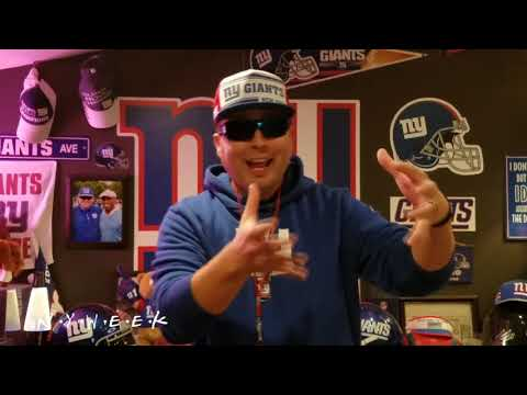 copizzle-goes-off-on-the-ny-giants-for-losing-to-the-detroit-lions-again-(oct.-27,-2019)