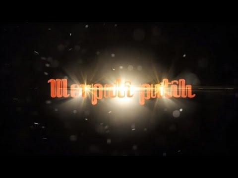 Merpati Putih - Action Documentary