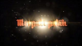 Merpati Putih Action Documentary