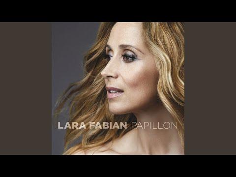 Papillon (Radio Edit) Mp3