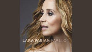 Papillon (Radio Edit)