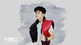 Ost Lara Cinta Ameena  Haqiem Rusli Segalanya Official Lyric Video