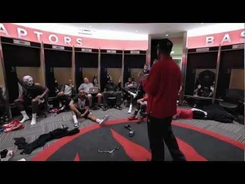 Harlem Shake Basketball Compilation