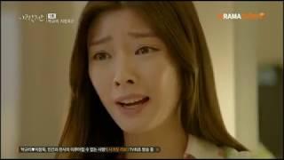 Secret Love Sub Indo (romantic Film) Korea Drama Terbaru