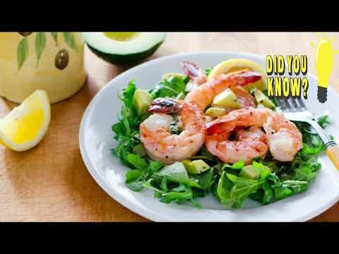 20 Dinner Ideas Under 500 Calories