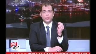 بالفيديو.. نعمان يوجه رسالة سخرية للمطالبن بالإفراج عن دومة