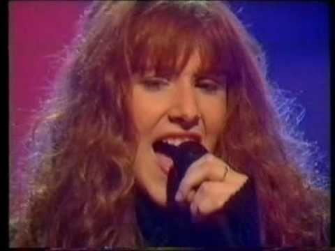 TIFFANY Radio Romance TOP OF THE POPS 1989