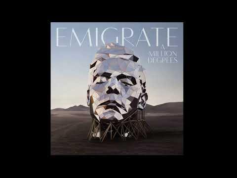Emigrate - Let's Go (feat. Till Lindemann)