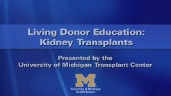 hqdefault - Living Kidney Donor Frequently Asked Questions