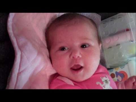 Miss Morgan/Little Miss Magic- Jimmy Buffett