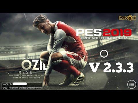 M. Ozil Patch