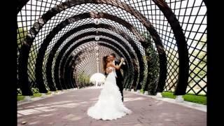 Места для свадебной фотосессии в Москве(, 2016-05-30T17:42:50.000Z)