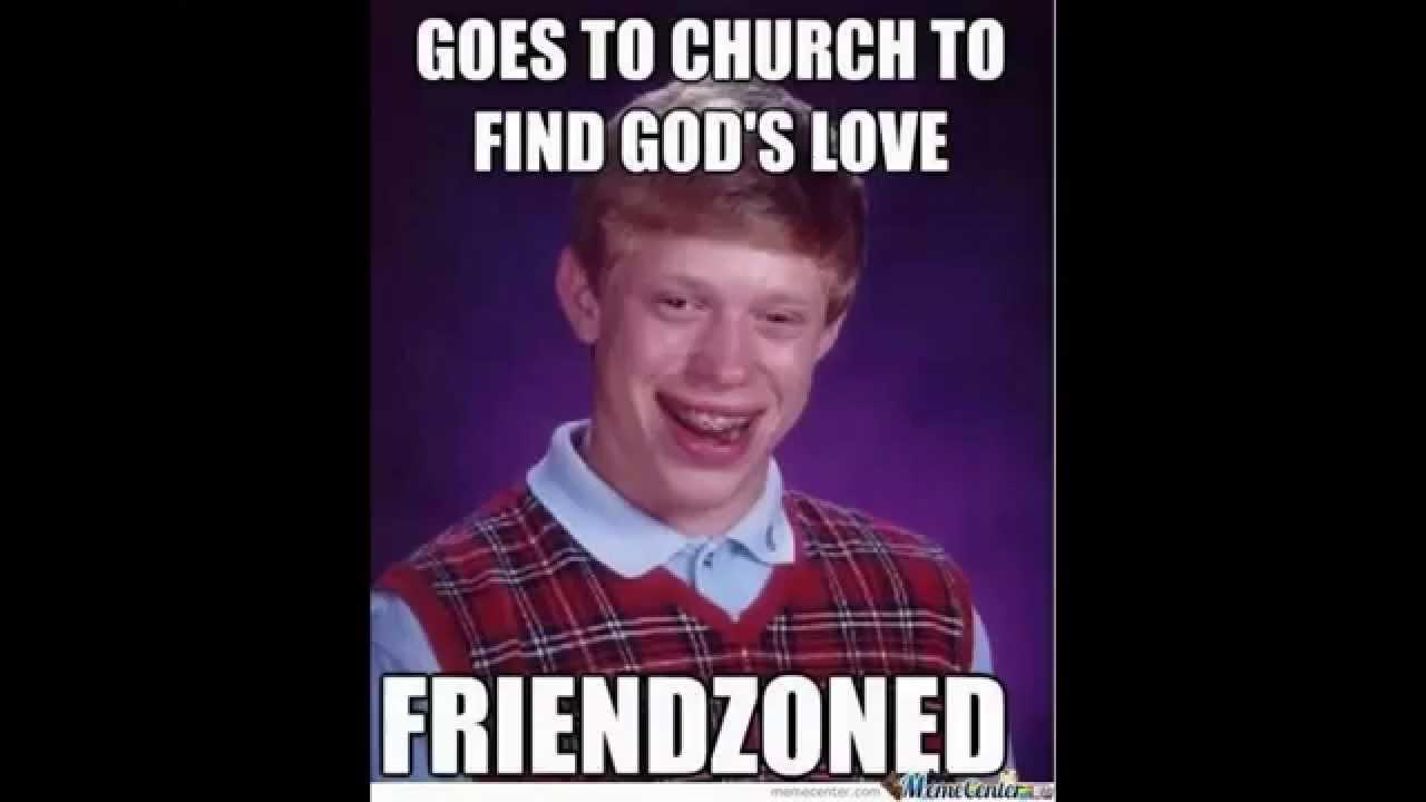 Best Friend Zone Memes 2015