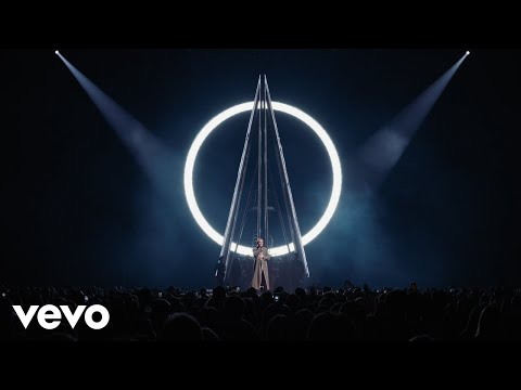 Sam Smith - Pray (Live at the O2)