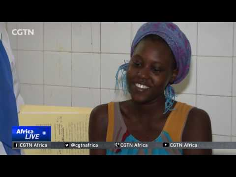 C-section deliveries popular in Senegal despite unstable health sector