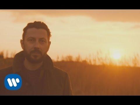 Leski - Kosmonauta [Official Music Video]