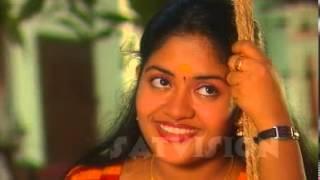 Onam Nostalgic Song !!!!!  Sravana Mukile