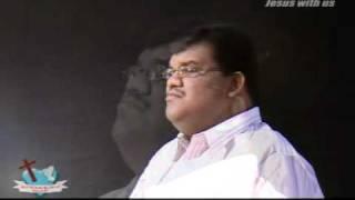 Aarathanai Aaruthal Geethangal: Nanri Solli Thuthipen(Bro Reegan Gomez)