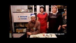 Конкурс Песни где есть цифры прикольные смешные конкурсы на день рождения взрослых дома
