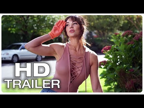 TOP UPCOMING COMEDY MOVIES Full online (2018)
