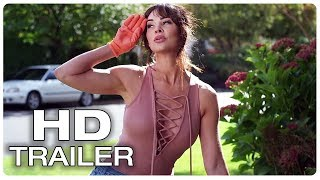 TOP UPCOMING COMEDY MOVIES Trailer 2018