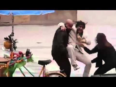 soltan sliman fi lavini -----Artiste Tunisien-----