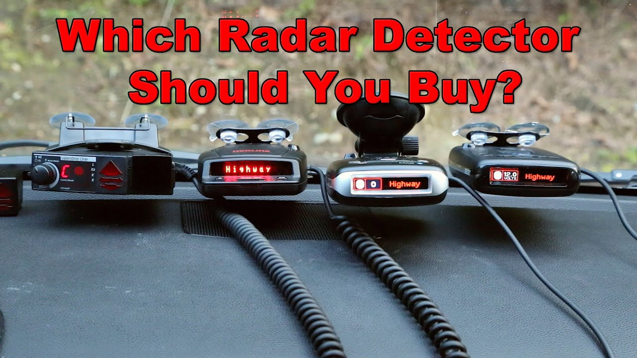 Shop for radar detectors and purchase the radar laser detector that fits your vehicle. Compare and read customer reviews and buy online at best buy.
