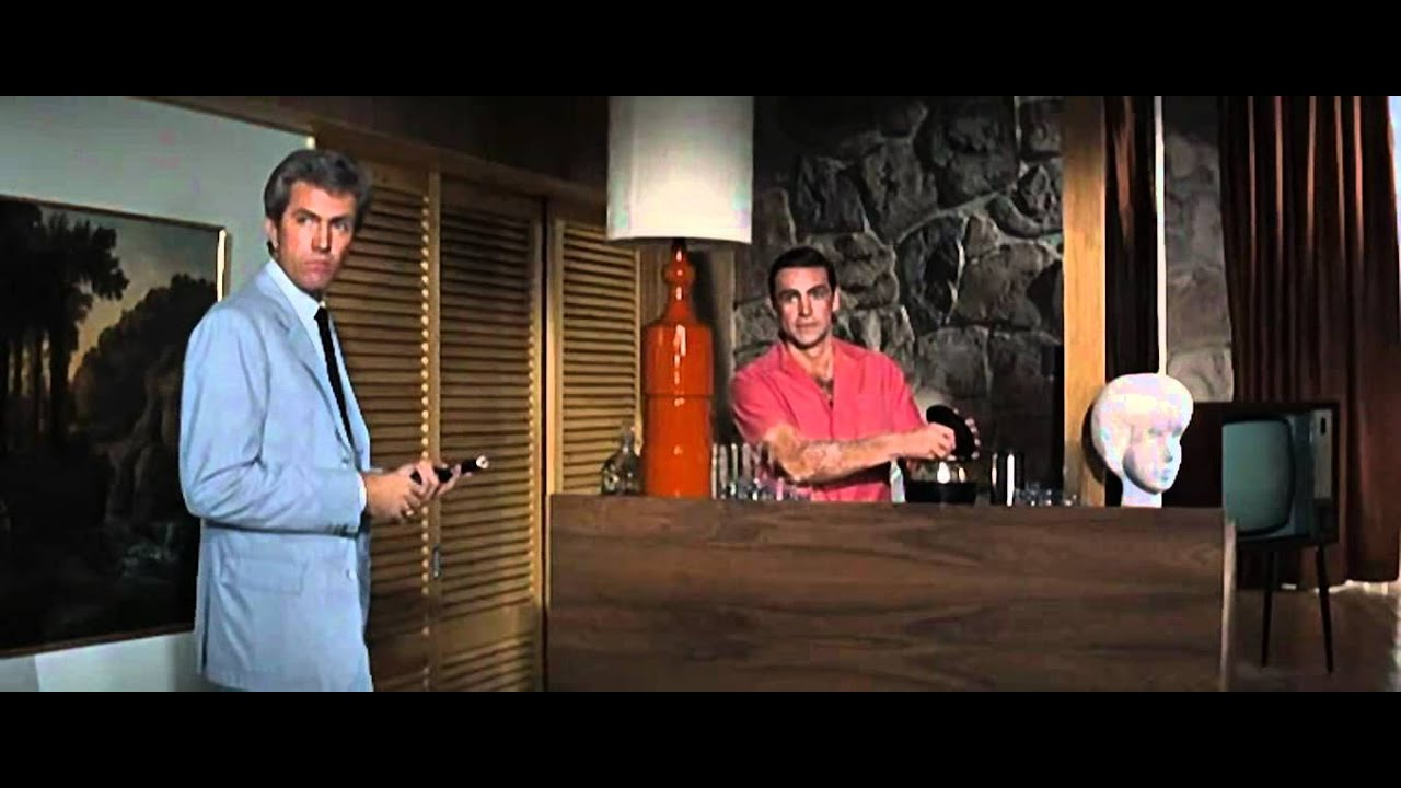 James.Bond.007.Feuerball