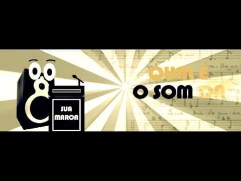 V12 Music 2009 - Branding