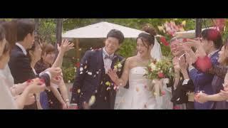 ベルクラシック甲府では、 お2人の記念となる結婚式が素敵な思い出とな...