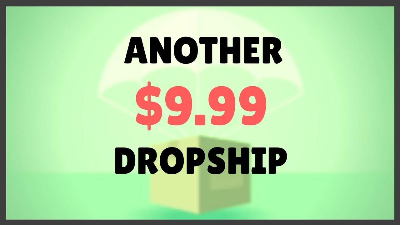 Make Money Ebay Affiliate Program Starcraft 1 Dropship Quotes Abcreate